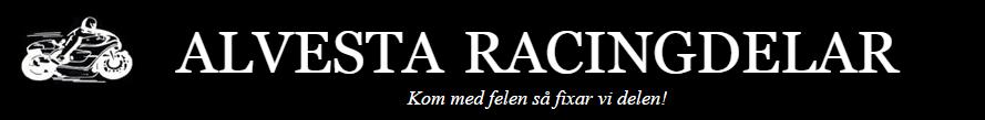 Racingdelar AB